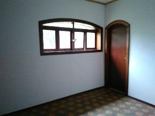 casa - ca00680 - 3496027
