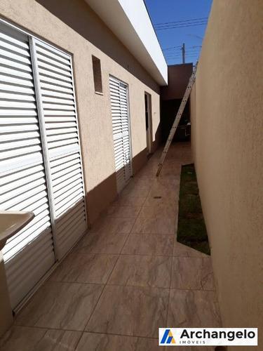 casa - ca00681 - 32480272