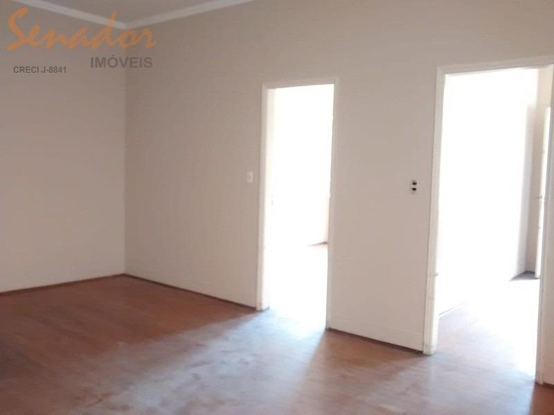 casa - ca00683 - 32594141