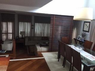 casa - ca00684 - 3513286