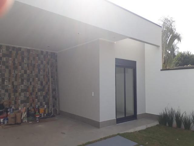 casa - ca00687 - 34044331
