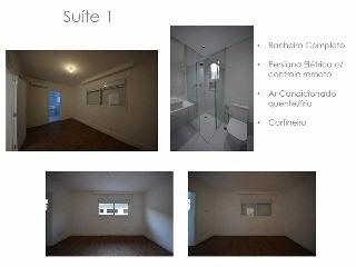 casa - ca00688 - 3529600