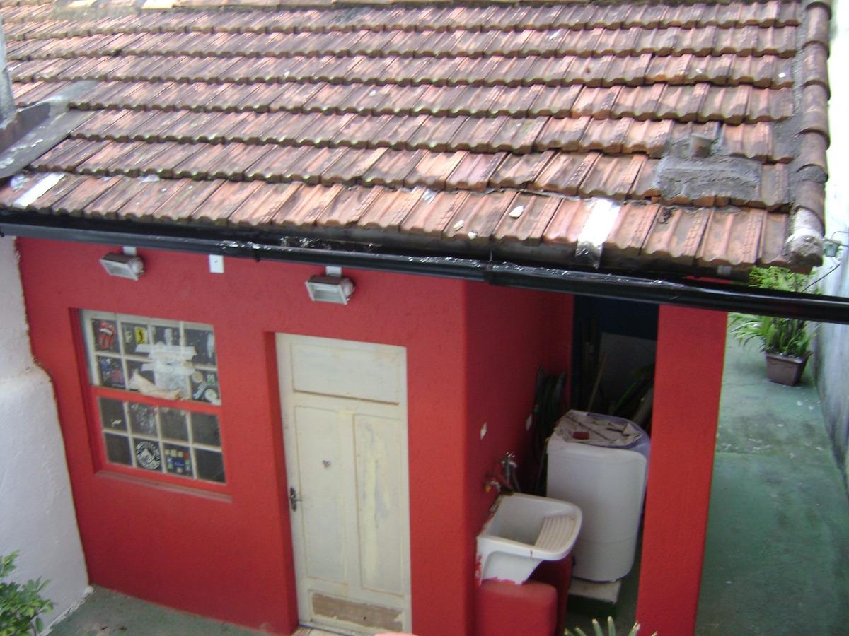casa - ca00689 - 2090891