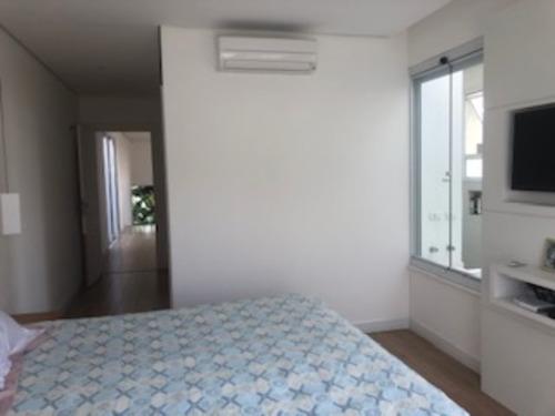 casa - ca00689 - 34076453