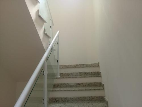 casa - ca00690 - 34076933
