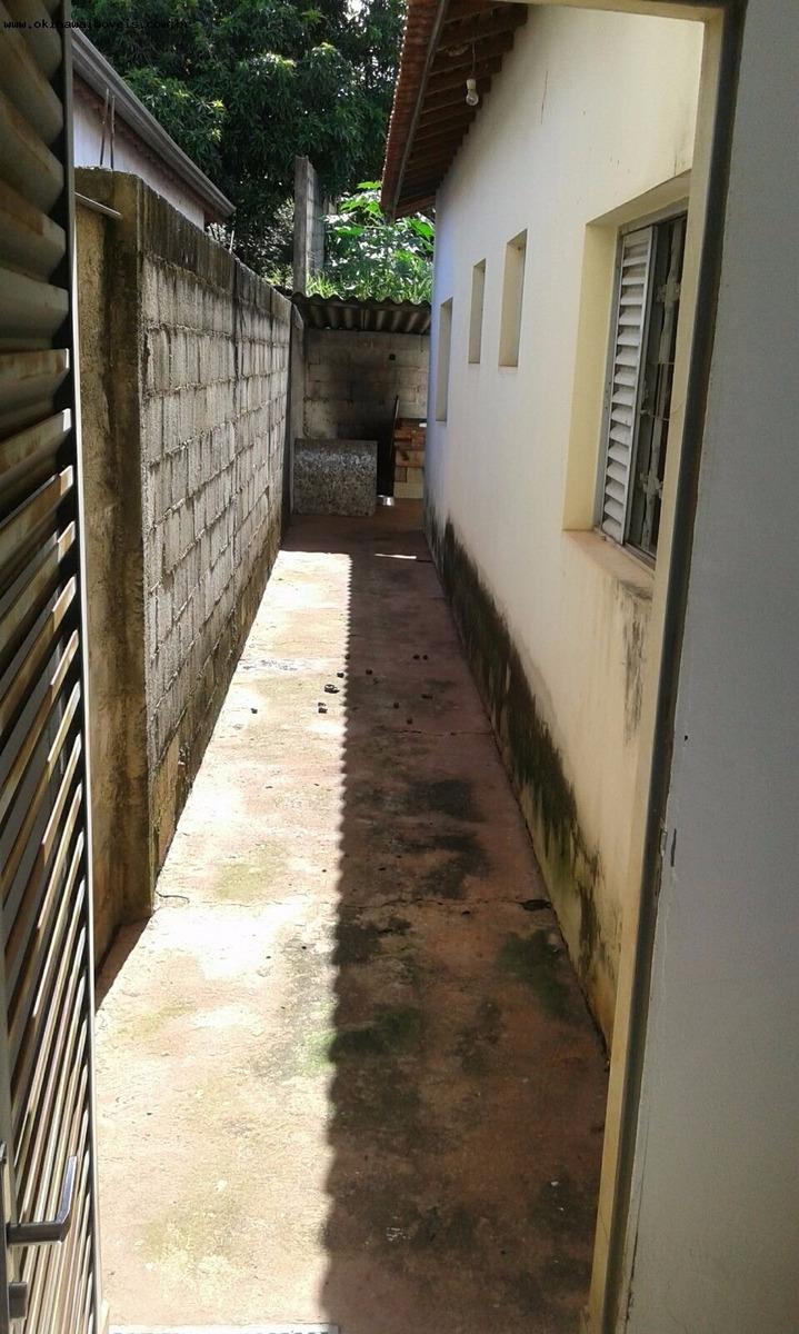 casa - ca00691 - 2868524