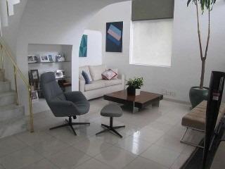 casa - ca00692 - 4199515