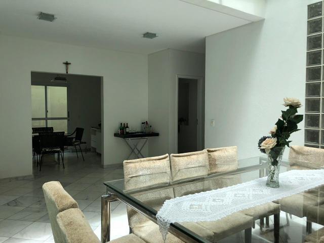 casa - ca00694 - 34129361