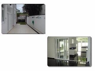 casa - ca00694 - 4200540