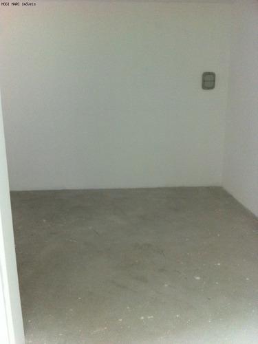 casa - ca00696 - 2800687