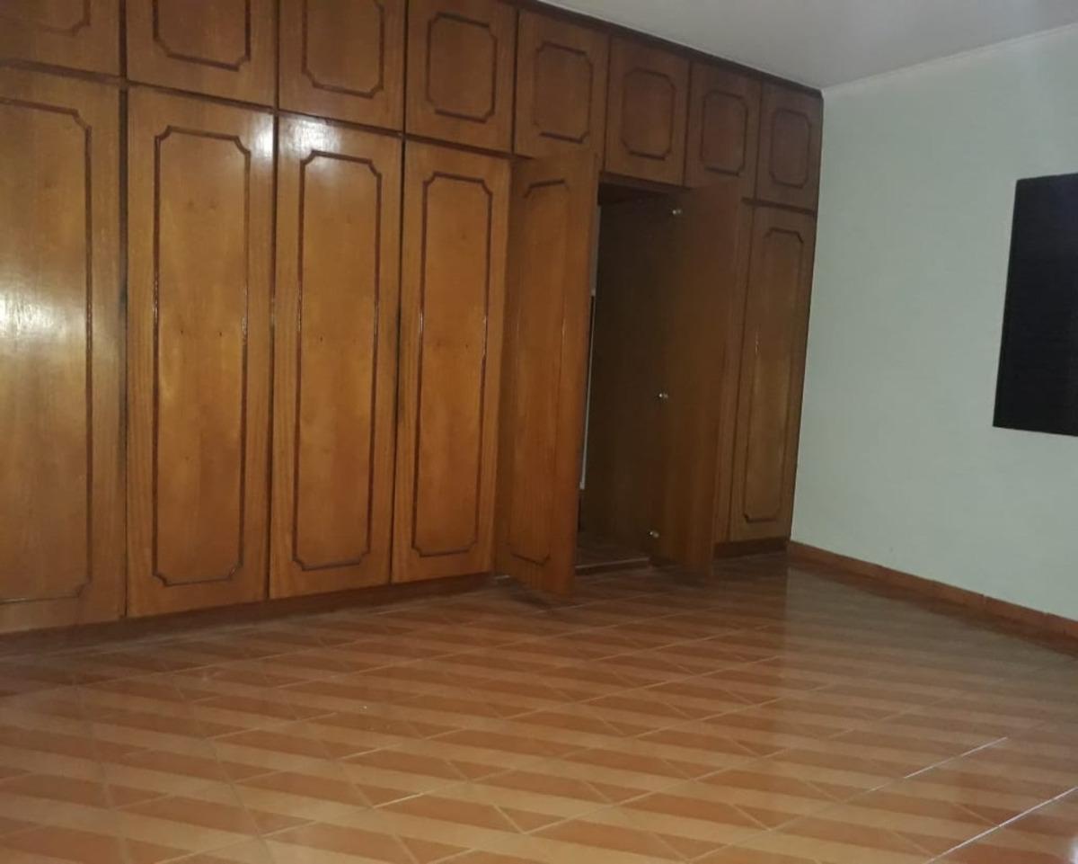casa - ca00697 - 33261858
