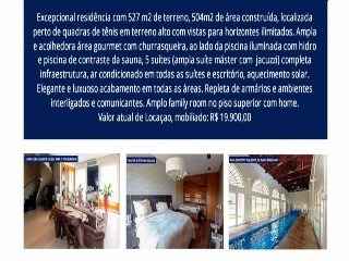 casa - ca00697 - 4228943