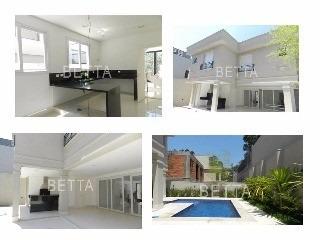 casa - ca00698 - 4228958