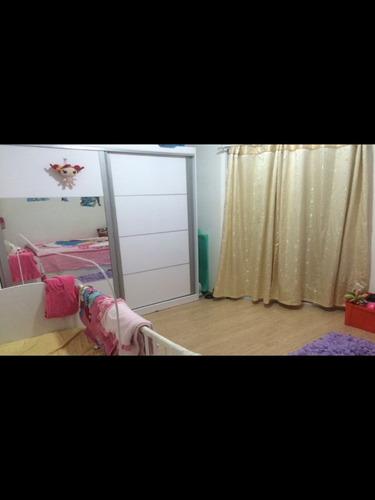 casa - ca00700 - 2804244