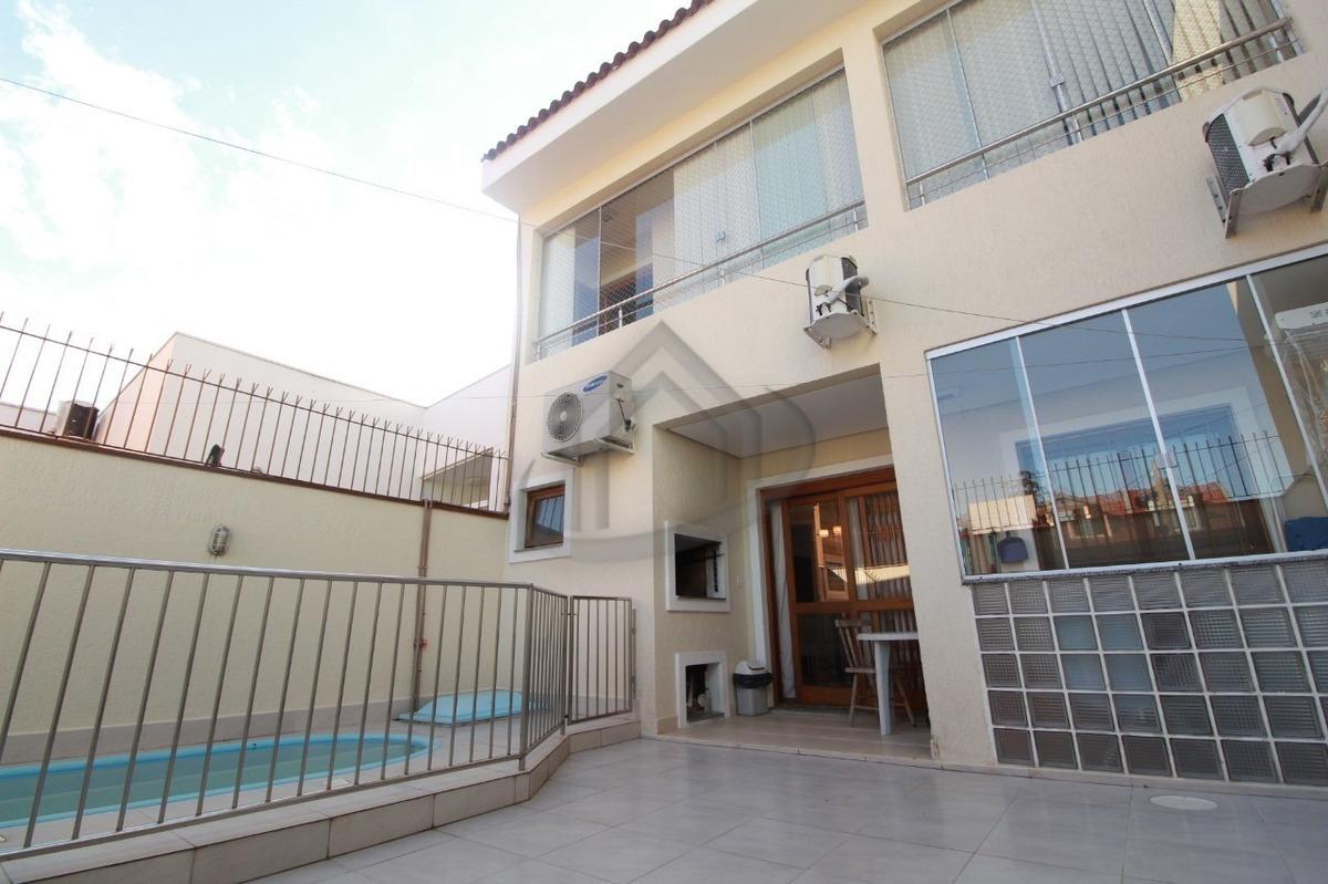 casa - ca00700 - 34751742
