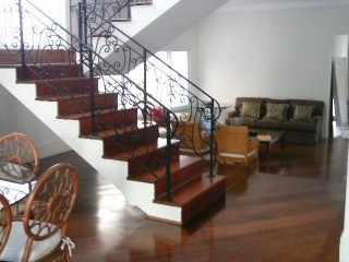 casa - ca00700 - 4229535