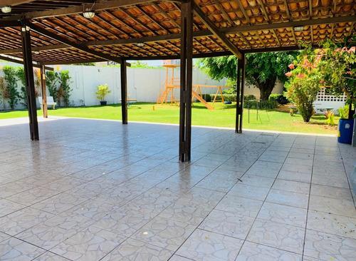 casa - ca00702 - 4571639