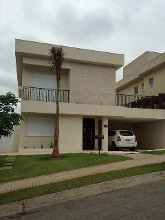 casa - ca00709 - 4269247