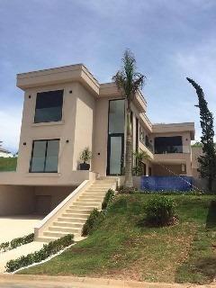 casa - ca00711 - 4276562