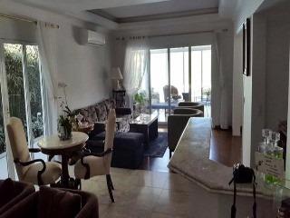 casa - ca00714 - 4299955