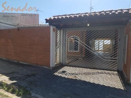 casa - ca00715 - 33628520