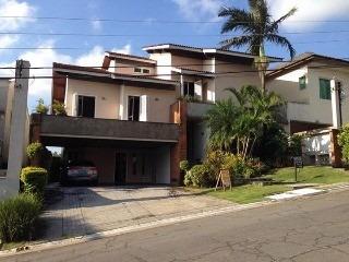 casa - ca00715 - 4300132