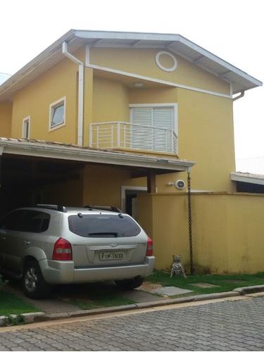 casa - ca00716 - 33641944