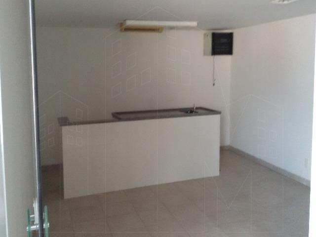 casa - ca00717 - 33101333