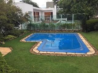 casa - ca00719 - 4341218