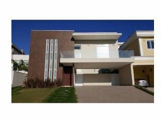 casa - ca00721 - 4341305