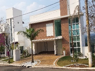 casa - ca00723 - 4341992