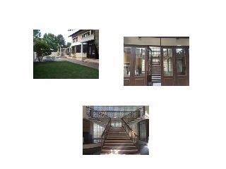 casa - ca00727 - 4348087