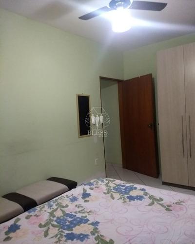 casa - ca00728 - 32710749