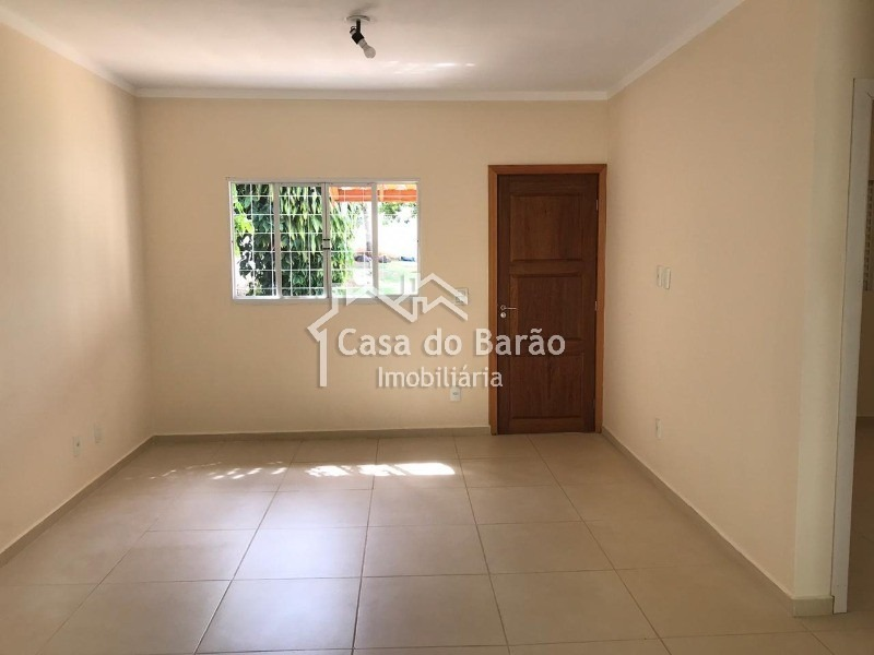 casa - ca00729 - 34461329