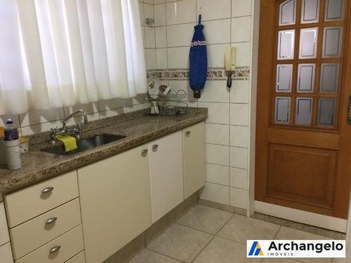 casa - ca00730 - 32814531