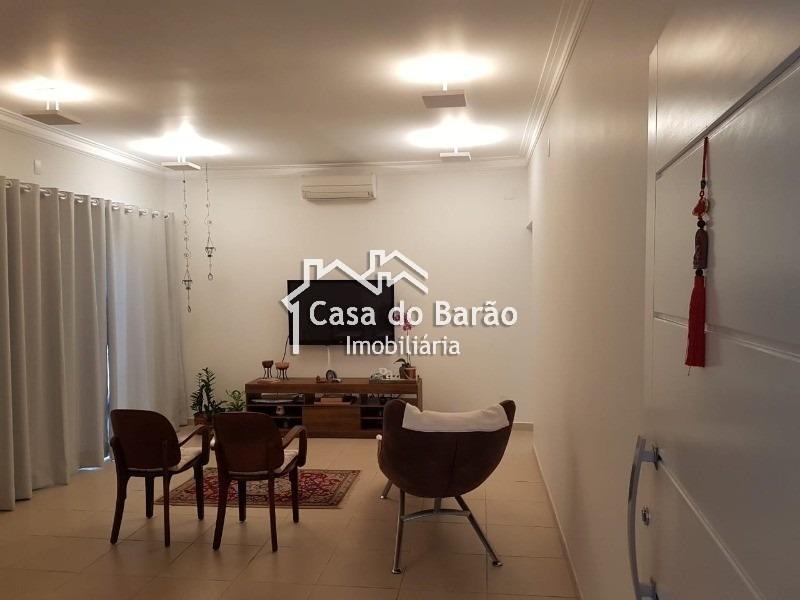 casa - ca00730 - 34491426