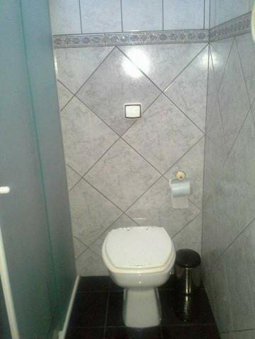 casa - ca00731 - 34377867