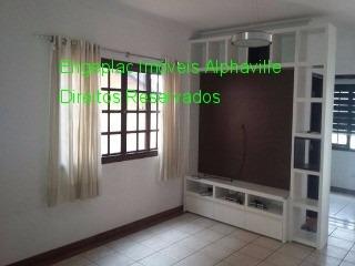casa - ca00732 - 4373234