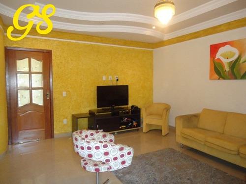 casa - ca00737 - 32291127