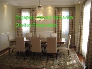 casa - ca00737 - 4413318