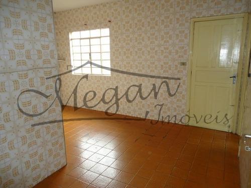casa - ca00738 - 33767115