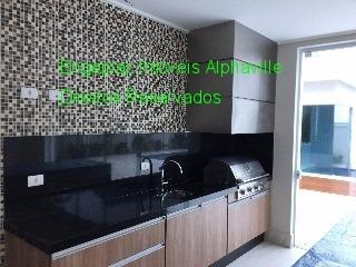 casa - ca00740 - 4413334