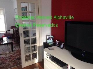 casa - ca00741 - 4417673