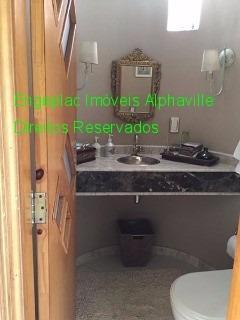 casa - ca00742 - 4417718