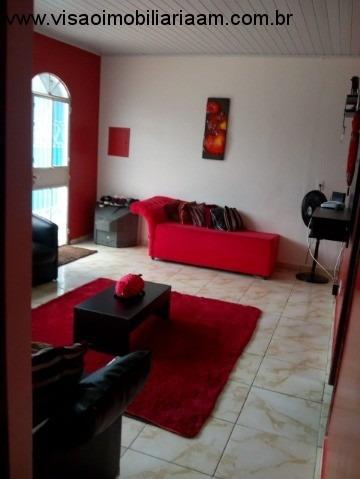 casa - ca00744 - 34004526