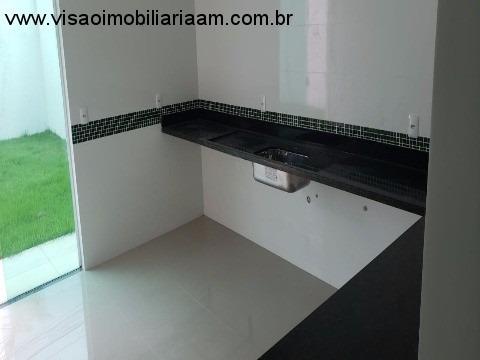 casa - ca00745 - 34005391