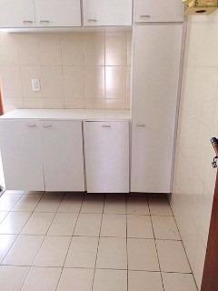 casa - ca00746 - 4441391