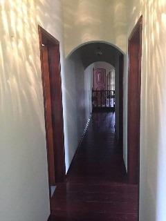 casa - ca00749 - 4471076