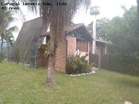 casa - ca00751 - 2394566