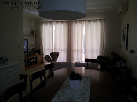 casa - ca00752 - 1958943